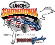 Unoh Showdown Logo Jpg Thumb X