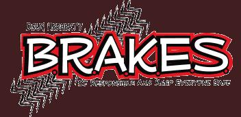 Brakes-Logo